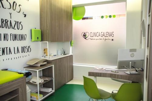 CONSULTA II 500x99999 - Nuestras instalaciones