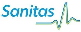 Sanitas - Análisis clínicos para todas las compañías