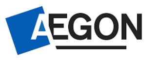 aegon - Compañías