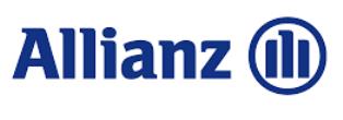 allianz - Análisis clínicos para todas las compañías