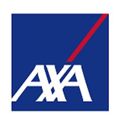axa - Análisis clínicos para todas las compañías