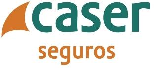 caser seguros - Análisis clínicos para todas las compañías