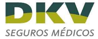 dkv - Análisis clínicos para todas las compañías