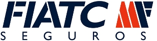 fiatc - Análisis clínicos para todas las compañías