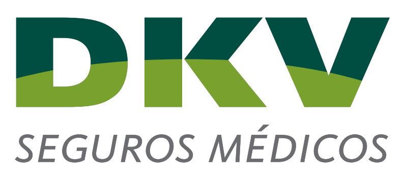logo dkv - Compañías