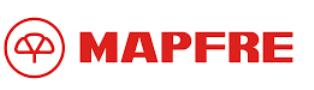 mapfre - Análisis clínicos para todas las compañías