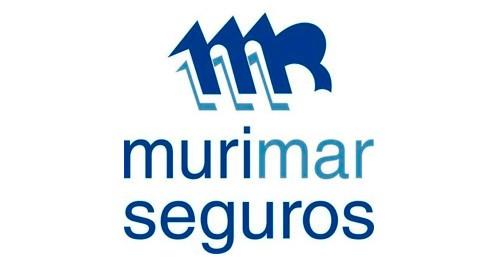 murimar seguros 519085323 1 - Compañías