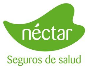 nectar - Compañías