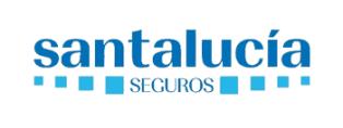 santalucia - Análisis clínicos para todas las compañías
