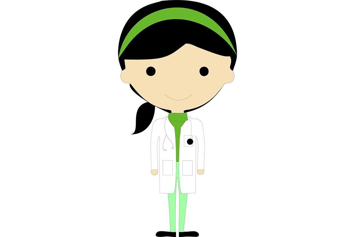 tamaño imagen medicos 1 - Familia Médica