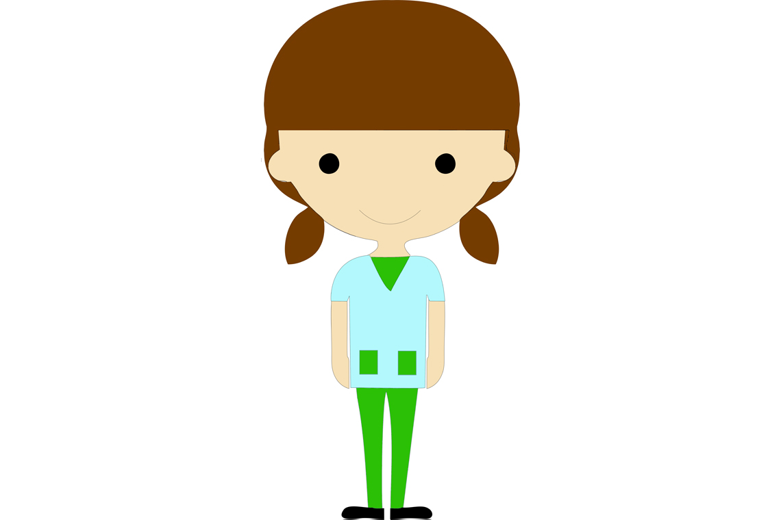 enfermera - Familia Médica