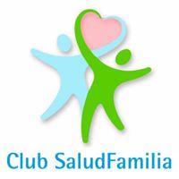 17951452 286475291800317 8042035349277262120 n - Tarjeta Salud Familia