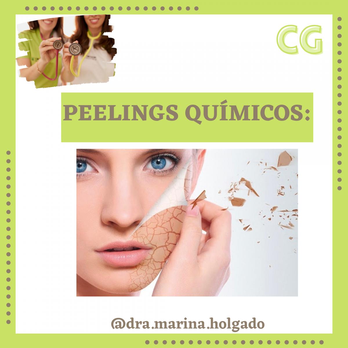 02 PEELING QUIMICOS 1 1200x1200 - Medicina Estética