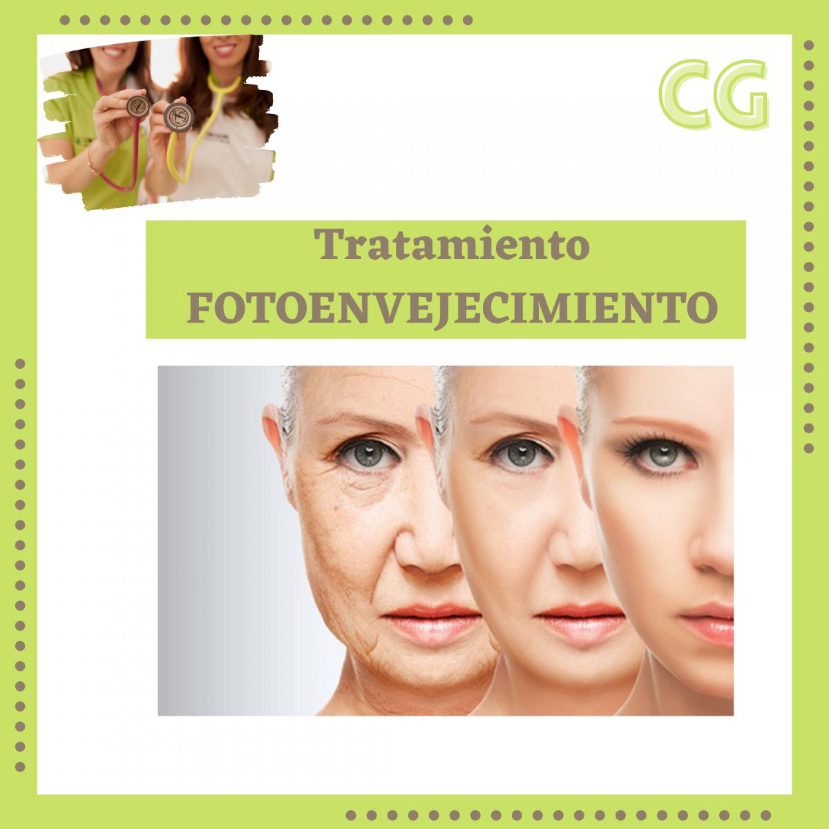 04 FOTOENVEJECIMIENTO 1200x1200 - Medicina Estética